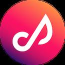 Amata® Logo